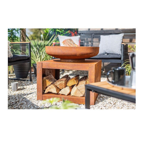 Picture of KUDA MED FIRE PIT