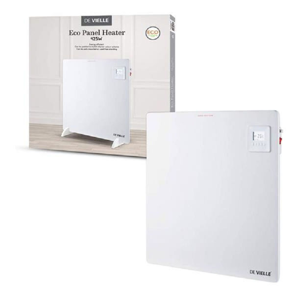 Picture of DEVILLE ECO PANEL HEATER - 425W