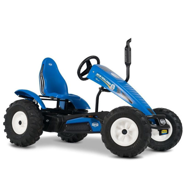 Picture of BERG NEW HOLLAND